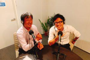 【今宵インターネットラジオ!に出演させていただきます!】