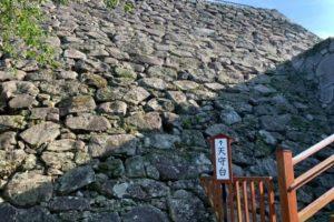 【築城・戦のプロ 黒田官兵衛の城🇯🇵 福岡城】