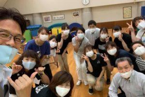 【幼稚園の先生へのセミナーin神戸】